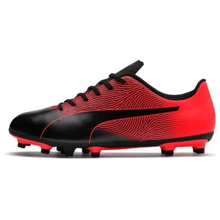 Men's football boots - Puma RAPIDO FG - 3