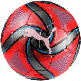 Puma FUTURE FLARE MINI BALL - Minge mini fotbal