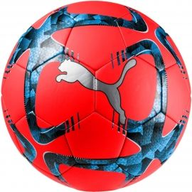 Puma FUTURE FLAS BALL - Football