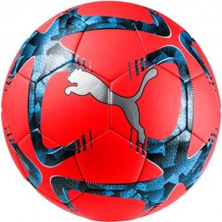 Puma FUTURE FLAS BALL - Futbalová lopta