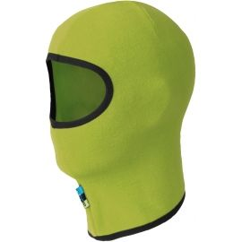 Lewro NITYA - Kids' fleece face mask