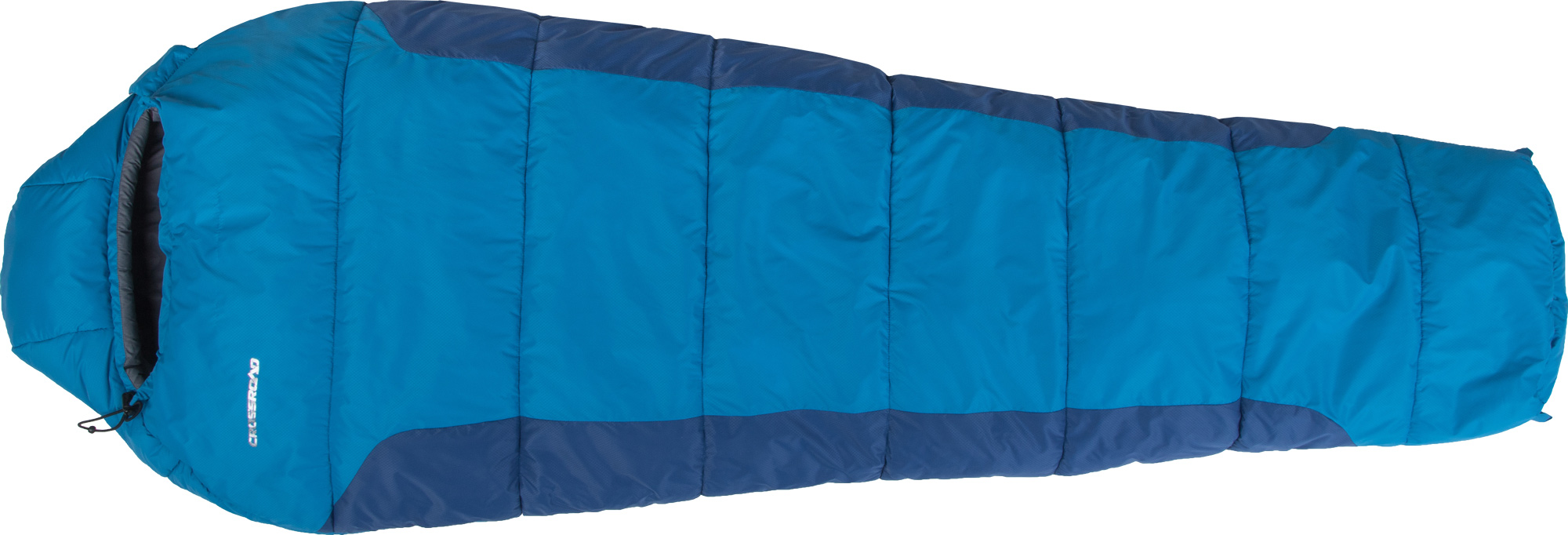 Kids' sleeping bag