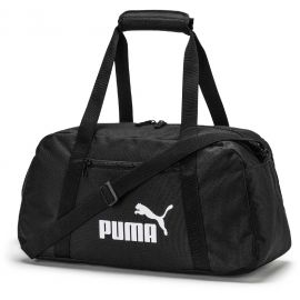 Puma PHASE SPORTS BAG - Športová taška