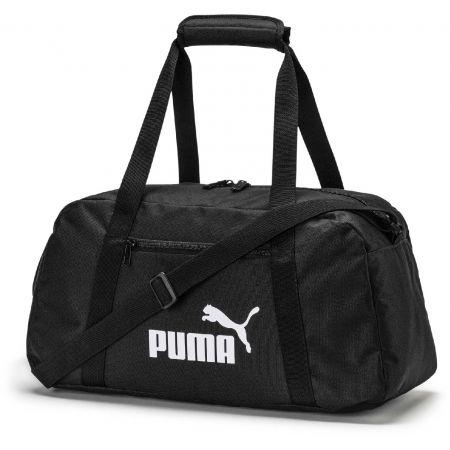 Športová taška - Puma PHASE SPORTS BAG - 1