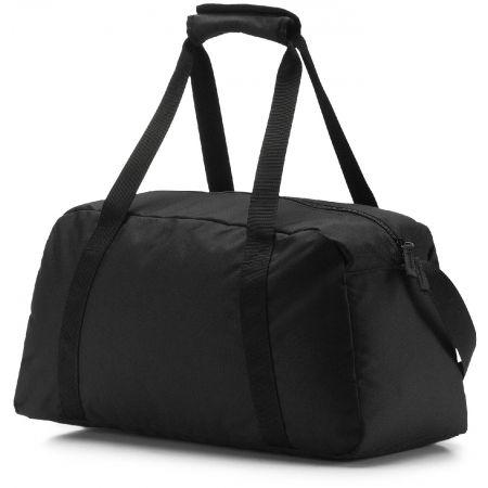 Športová taška - Puma PHASE SPORTS BAG - 2