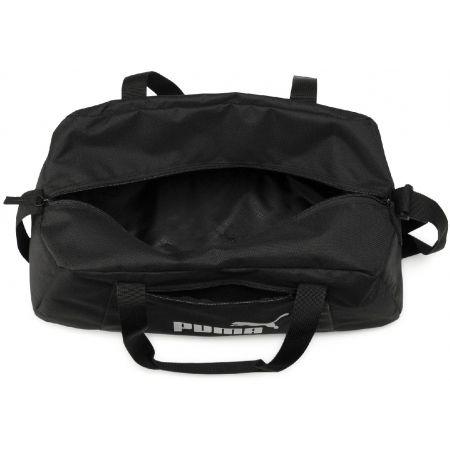 Športová taška - Puma PHASE SPORTS BAG - 3