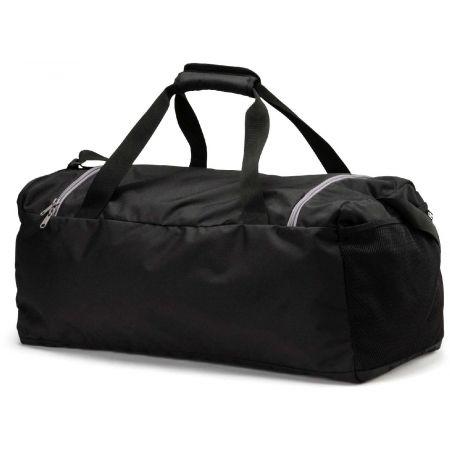 Sports bag - Puma FUNDAMENTALS SPORTS BAG M - 2