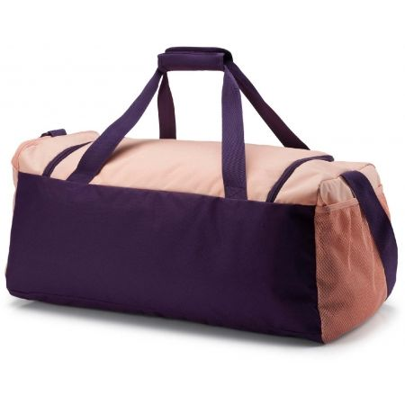 Športová taška - Puma FUNDAMENTALS SPORTS BAG M - 2