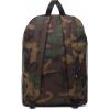Pánský batoh - Vans MN OLD SKOOL II BACKPACK CLASSIC - 2