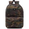 Pánský batoh - Vans MN OLD SKOOL II BACKPACK CLASSIC - 1