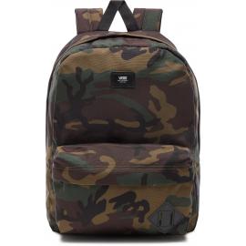 Vans MN OLD SKOOL II BACKPACK CLASSIC - Men's backpack