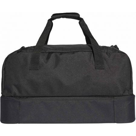 Football bag - adidas TIRO DU BC S - 3