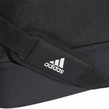 Football bag - adidas TIRO DU BC S - 4