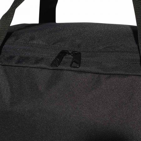 Football bag - adidas TIRO DU BC S - 5