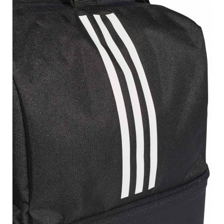 Football bag - adidas TIRO DU BC S - 6