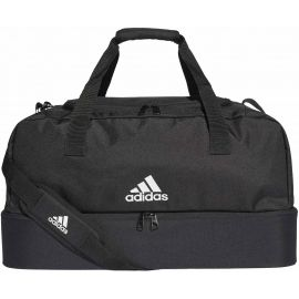 adidas TIRO DU BC S - Football bag