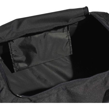 Футболна чанта - adidas TIRO DU BC S - 7