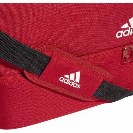 Fotbalová taška - adidas TIRO DU BC S - 4