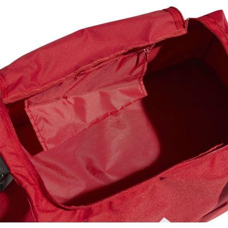 Fotbalová taška - adidas TIRO DU BC S - 7