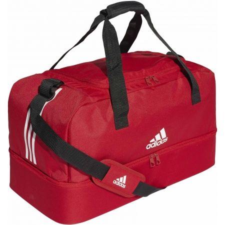 Fotbalová taška - adidas TIRO DU BC S - 2