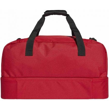 Fotbalová taška - adidas TIRO DU BC S - 3