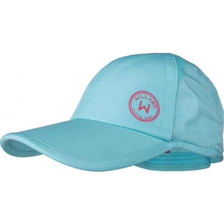 Șapcă cu cozoroc damă - Willard NOVA - 1