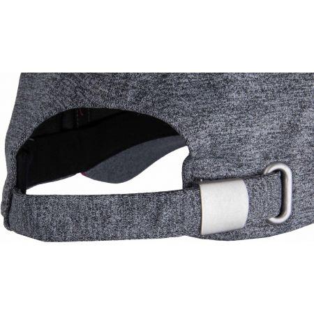 Dámská čepice s kšiltem - Willard XENIE - 2