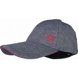Willard XENIE - Women's baseball cap