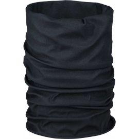 Willard MIKY - Мултифункционална кърпа