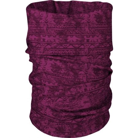 Multifunctional scarf - Willard PARRY