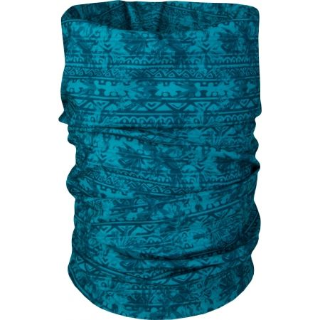 Multifunctional scarf - Willard PARRY - 2