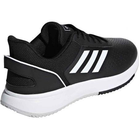 Pánská tenisová obuv - adidas COURTSMASH - 6