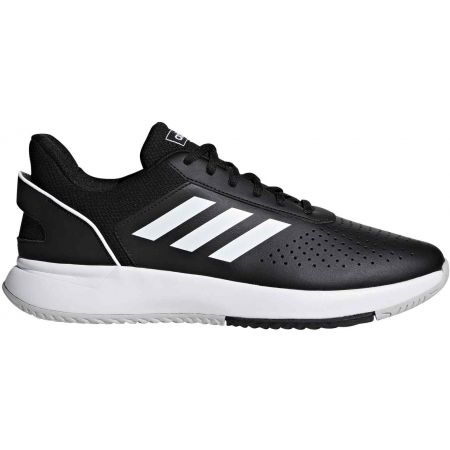 adidas COURTSMASH - Men's tennis shoes