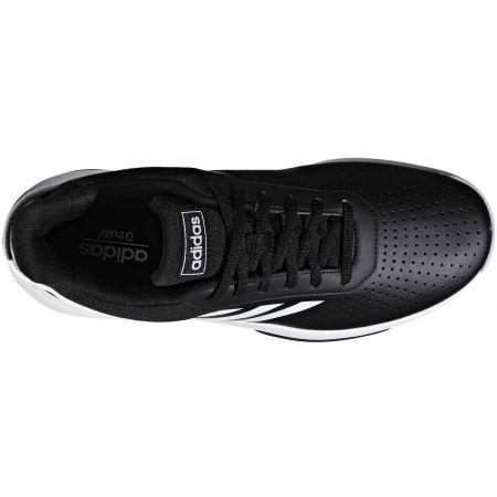 Pánská tenisová obuv - adidas COURTSMASH - 3