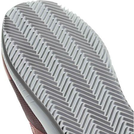 Dámska tenisová obuv - adidas ADIZERO DEFIANT BOUNCE W - 8