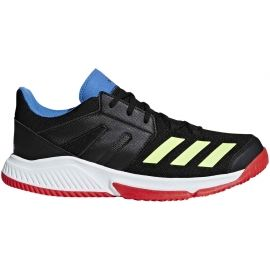 adidas ESSENCE - Мъжки обувки за хандбал