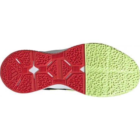 Мъжки обувки за хандбал - adidas STABIL BOUNCE - 4