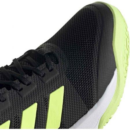 Мъжки обувки за хандбал - adidas STABIL BOUNCE - 8