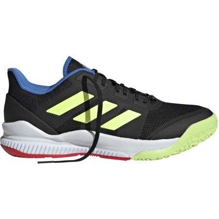 Мъжки обувки за хандбал - adidas STABIL BOUNCE - 7