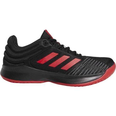 a97d7b66736e Men s basketball shoes - adidas PRO SPARK 2018 LOW - 1