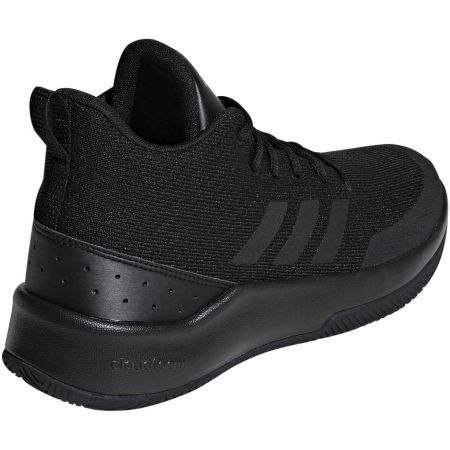 Pánská basketbalová obuv - adidas SPEEDEND2END - 6