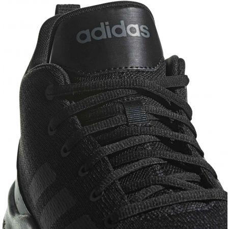 Pánská basketbalová obuv - adidas SPEEDEND2END - 7