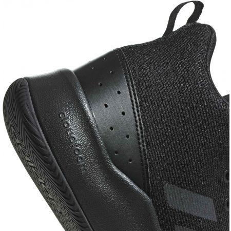 Pánská basketbalová obuv - adidas SPEEDEND2END - 9