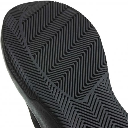 Pánská basketbalová obuv - adidas SPEEDEND2END - 8