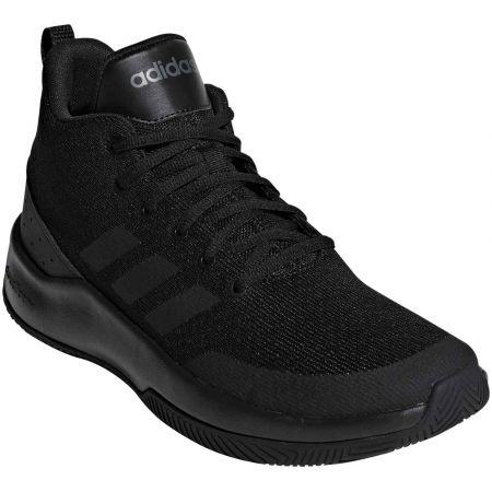 Pánská basketbalová obuv - adidas SPEEDEND2END - 5