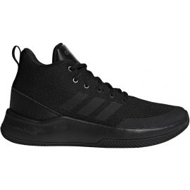 adidas SPEEDEND2END