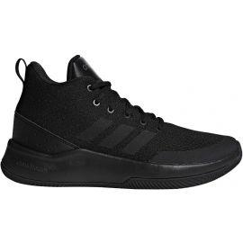 adidas SPEEDEND2END - Herren Basketballschuhe