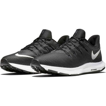 e9712b57e5540 Pánska bežecká obuv - Nike QUEST - 3