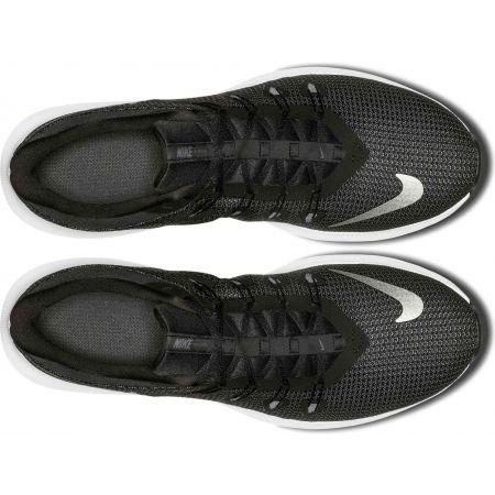 Pánská běžecká obuv - Nike QUEST - 4