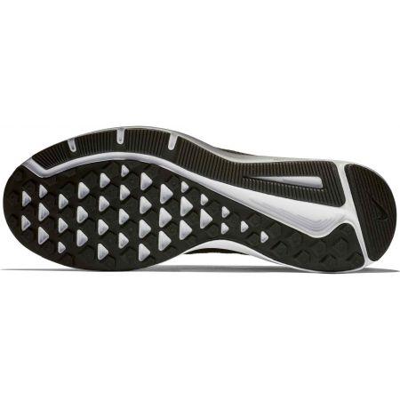 Pánská běžecká obuv - Nike QUEST - 5